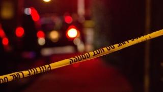 Cel puțin șase persoane, împușcate mortal