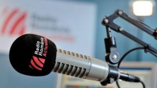 La mulți ani, Radio România! La mulți ani, Radio Constanța!