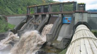 Hidroelectrica scoate la vânzare ultimul lot de microhidrocentrale