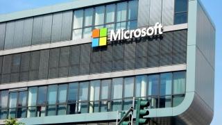 Microsoft lansează pe 5 octombrie Windows 11, noua versiune a sistemului său de operare