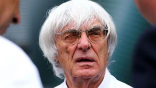 Bernie Ecclestone, șocat de retragerea lui Rosberg din F1