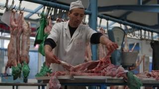 Prețul corect la carnea de miel în Constanța: 23 de lei/ kilogram