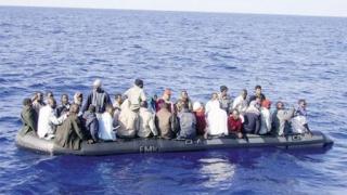 Aproximativ 1,5 miliarde de euro va cheltui Olanda pentru refugiați anul acesta