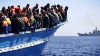 """""""Opțiunea nucleară"""" – amenințarea Italiei pentru UE în criza migrației"""
