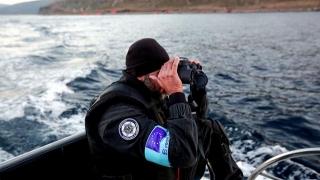 Migraţia, legală şi ilegală, o problemă majoră a Italiei înainte de alegeri