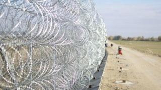 Imigrația ilegală reprezintă o amenințare gravă pentru securitatea Europei
