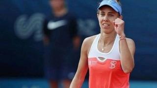 Begu şi Buzărnescu, în turul al doilea la dublu, la Wimbledon