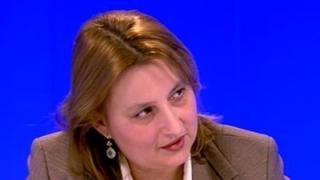 CSM a admis cererea procurorului Mihaiela Moraru Iorga de numire în funcția de judecător