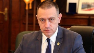 Fifor: Orban va fi cel mult un premier respins