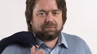 Decizia luată de senatorul Mihai Goțiu după ce a fost bătut într-o emisiune TV