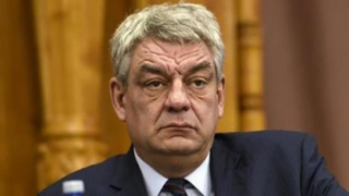 După aproape 30 de ani, Tudose a demisionat din PSD. S-a înscris în partidul lui Ponta