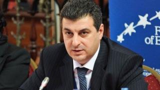 Mihnea Motoc a fost cooptat în conducerea unei instituții europene