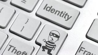 Mii de atacuri cibernetice pe zi în România! Ştii să te protejezi?