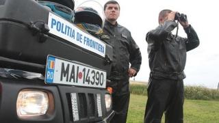 Mii de poliţişti la frontiere, pe litoral şi în Delta Dunării! Ce se întâmplă