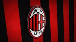 AC Milan apelează la TAS pentru a putea juca în UEFA Europa League