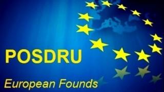 POSDRU, programul cu cele mai mari probleme. Corecții de aproape jumătate de miliard de euro