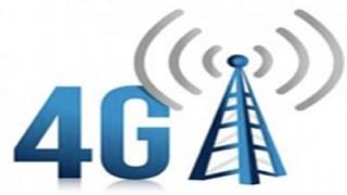 Internet 4G gratuit pentru un miliard de oameni, de la cel mai bogat om din India