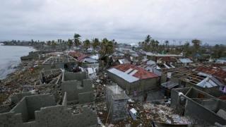 Milioane de oameni rămân fără case în fiecare an