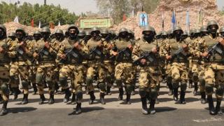 Rusia neagă informaţiile despre prezenţa militară la frontierele Libiei