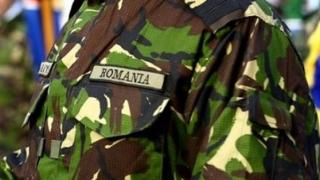 Noi detalii despre condiţiile în care a murit ataşatul militar român în Mali