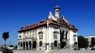 Istoria tristă a reabilitării Cazinoului, repetată la Muzeul de Istorie?