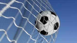 Selecționata României, învinsă și de Azerbaidjan în preliminariile CE Under-17