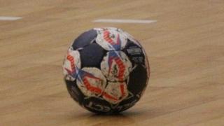 Sferturile de finală ale Cupei României la handbal feminin