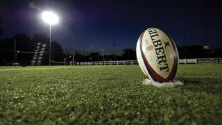 A fost stabilit lotul naționalei de rugby a României pentru meciul amical cu Canada