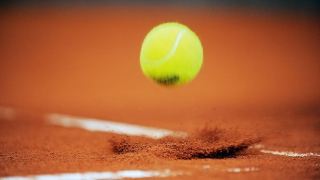 Echipa de Cupa Davis a SUA, la un pas de sferturile de finală