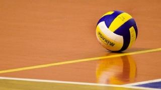 Naționala României de junioare a obținut calificarea la Campionatul European de volei