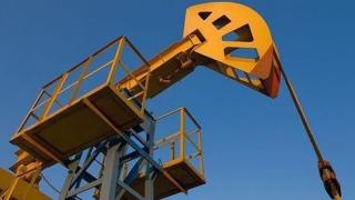 Minimele anului pentru prețul petrolului! În curând, 50 de dolari barilul