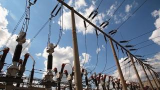 Coaliţia de guvernare ar putea discuta despre schimbarea ministrului Energiei