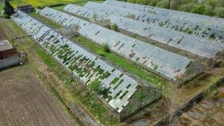 Ministerul Agriculturii vrea să cumpere avioane antigrindină