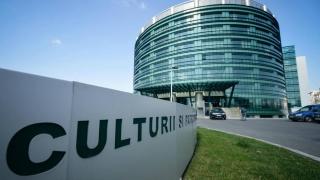 Bugetul Ministerului Culturii, aprobat de Comisiile de buget-finanțe