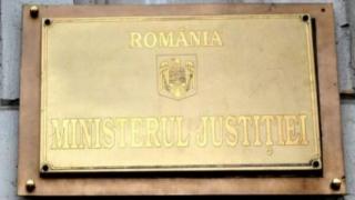 Ministerul Justiţiei a declanşat procedura de selecţie a noului procuror general