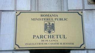 Ministerul Public: Augustin Lazăr a luat act de concluziile evaluării ministrului Justiţiei