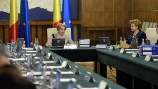 Cine vor fi miniştrii de la Educaţie şi Afaceri Europene