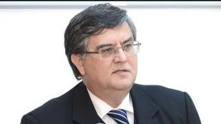 Ministrul Educației, Mircea Dumitru, colaborator al Securității?