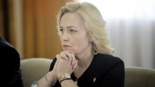 Ministrul de Interne se va deplasa în zonele afectate de furtună