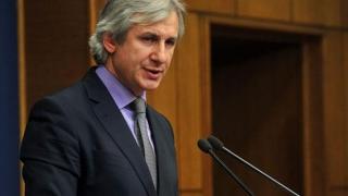 Ministrul Finanţelor a cerut demiterea şefului ANAF, Ionuț Mișa