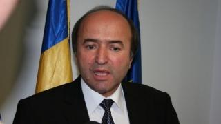 Ministrul Justiției dorește stabilirea unui prag rezonabil de pedeapsă pentru abuzul în serviciu