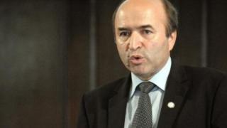 Ministrul Justiţiei va sesiza Inspecţia Judiciară cu privire la procurorul general