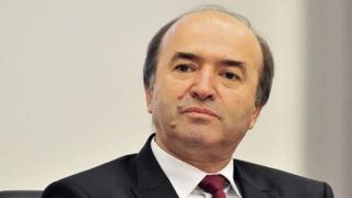 Ministrul Justiției:   5% dintre deţinuţii eliberaţi în baza recursului compensatoriu au recidivat