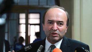 Ministrul Justiţiei prezintă miercuri pachetul de modificare a legilor Justiţiei în Parlament
