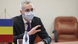 Ministrul Justiţiei: Trebuie să găsim soluţii pentru toate pensiile speciale