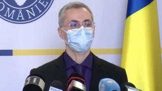 Stelian Ion: Ne asumăm ferm eforturi fără precedent în combaterea corupţiei
