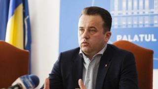 Ce ministru notoriu din Guvern e gata să-și dea demisia