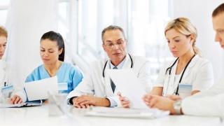 Ministrul Muncii spune că medicii vor primi 3.000 de euro pe lună! Aşa să fie?