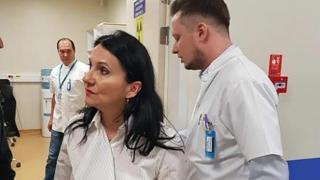 Ce le transmite ministrul Sănătății asistenților medicali?