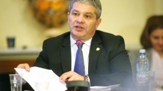 Ministrul Sănătății, acuzat de plagiat la teza de doctorat